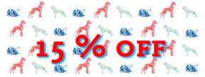 only on the zazzle.com/doggenhaus Shop